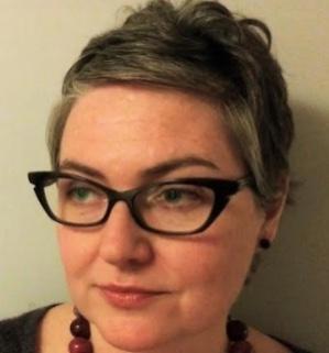 Dr. Karen-Anne McVey Neufeld